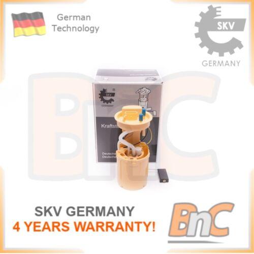 # Véritable SKV Allemagne Heavy Duty alimentation en carburant unité pour VW TOURAN 1T1 1T2