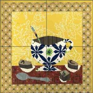 Coffee-Tile-Backsplash-Jan-Kitchen-Cup-Ceramic-Mural-Art-POV-RJA009