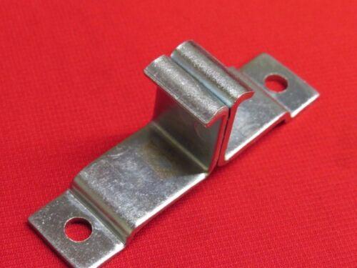 1936 Ford front hood hinge bracket     68-8226