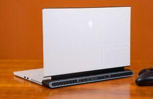 Dell-Alienware-M17-R2-ordinateur-portable-i7-9750H-4-50GHZ-8-Go-512-Go-SSD-4-Go-1650-FHD-1YR