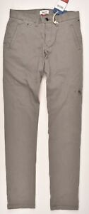 TOMMY-HILFIGER-Men-039-s-Slim-Fit-Chinos-Trousers-Pants-Artichoke-size-W28-L34