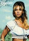 B'day Anthology Video Album 0886971111293 DVD Region 1