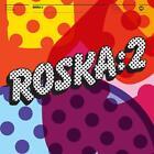 Rinse Presents:Roska 2 von Roska (2012)
