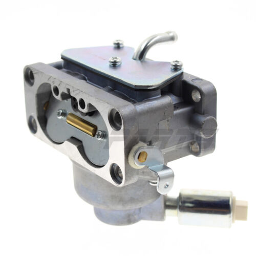 Carburetor Carb For 791230 6997 Briggs/&Stratton V-Twin 20HP 21HP 23HP 24HP 25HP