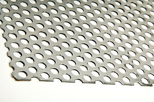 Perforated-Sheet-Galvanised-steel-500mm-X-1000mm-2mm-thick-with-5mm-holes