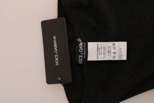 Dolce m It42 Bukser 840 8053901171654 Grey Gabbana Stretch Ribbed Tights Nye Cashmere Us8 FAwz5PSqwx