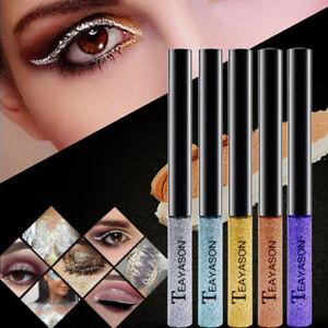 Cosmetic-Matte-Eyeshadow-Cream-Eye-Shadow-Makeup-Palette-Shimmer-Set-beauty-BBL