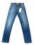 JEANS-ROY-ROGERS-UOMO-MODELLO-927-NICK-con-ZIP-Royrogers-SALDI miniatura 1