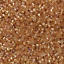 7g-Tube-of-MIYUKI-DELICA-11-0-Japanese-Glass-Cylinder-Seed-Beads-Part-2 miniature 34