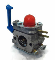 Carburetor Carb Fits Jonsered 2009 2010 Bc2126 Bc2128 Cc2126 Cc2128 Weed Eaters