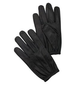 Rothco-Leather-Police-Duty-Gloves-Large