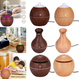 Intelligent-LED-Humidifier-Essential-Oil-Diffuser-Aroma-Aromatherapy-Purifier