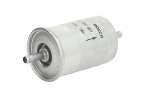 Filtro-De-Combustible-Bosch-0-450-905-002