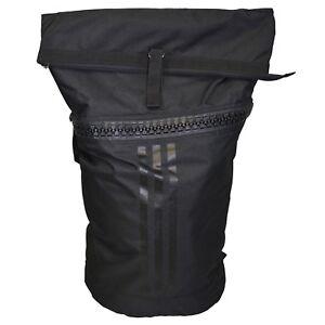 ADIDAS-Tasche-Martial-Arts-schwarz-weiss-72x52x40cm-Training-Sport-Freizeit
