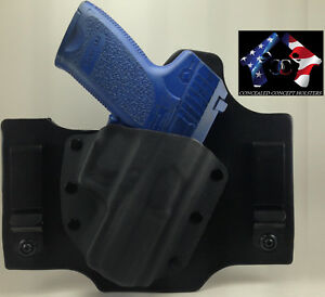 IWB-KYDEX-HOLSTER-HYBRID-FOR-HK-USP-COMPACT-9-AND-40-CONCEALED-CONCEPT