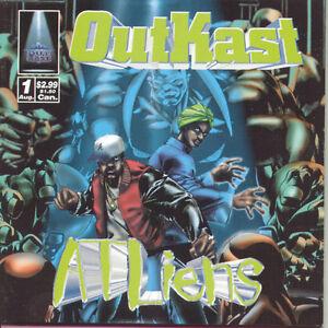 OutKast-Atliens-New-Vinyl-LP-Explicit