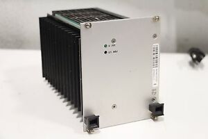 Nortel-Northern-Telecom-NTPA2574-01-NNTM6100FV7A-Philips-Power-Supply-PE-4140-01