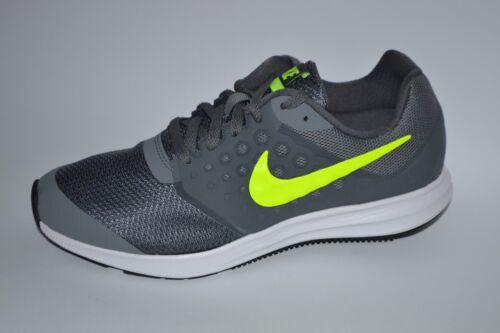 38 5 Moda 39 5 Nike Sport 5 36 36 Original 40 Downshifter 38 37 Scarpe 1vUW8qn