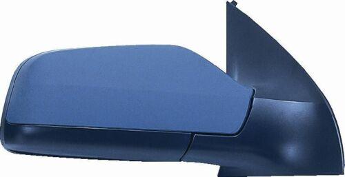 Opel ASTRA G 03-2001/>02-2004 SPECCHIETTO RETROVISORE ELET TERM SINISTRO 83400