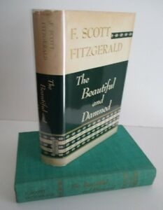 F-Scott-Fitzgerald-THE-BEAUTIFUL-AND-DAMNED-1960-in-DJ