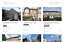 thumbnail 3 - Start Your Own Property Selling Website - Free Domain Name + Installation!