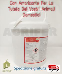 Copyr-Ratadiol-Pate-Appat-Frais-le-Poison-a-Rat-Souris-Rats-Campagnols-5-kg