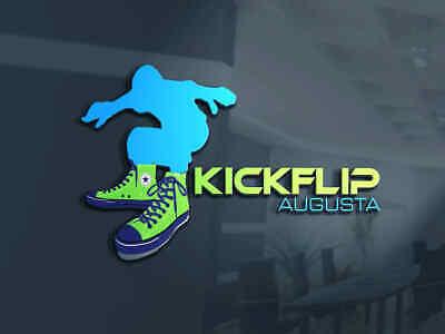 kickflip_Augusta