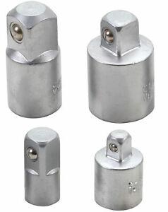 Adaptateur-pour-douille-cle-a-cliquet-carre-1-4-3-8-1-2-034-reducteur-augmentateur