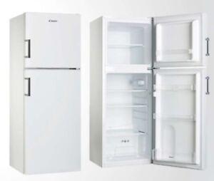 Candy-frigorifico-cmds5122w-2puertas-130-a