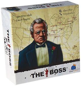 The-Boss-Card-Game-Blue-Orange-Games-BOG-02900-Mafia-Godfather-Organized-Crime