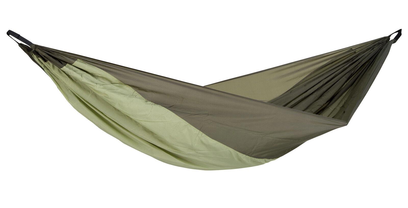 Amazonas Silk Traveller Thermo viaggiocampeggio Amaca ultraleggero