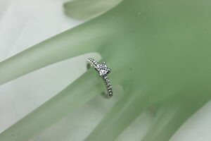 65-CARAT-SI2-CLARITY-H-COLOR-43CENTER-14KT-WHITE-GOLD-RING