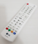 Totalmente-Nuevo-LG-AKB74915360-AKB74915R60-control-remoto-de-TV-inteligente-UJ-SJ-OLED-Lj miniatura 2