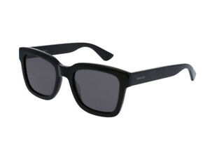 Occhiali-da-Sole-Gucci-autentici-GG0001S-nero-gradient-001
