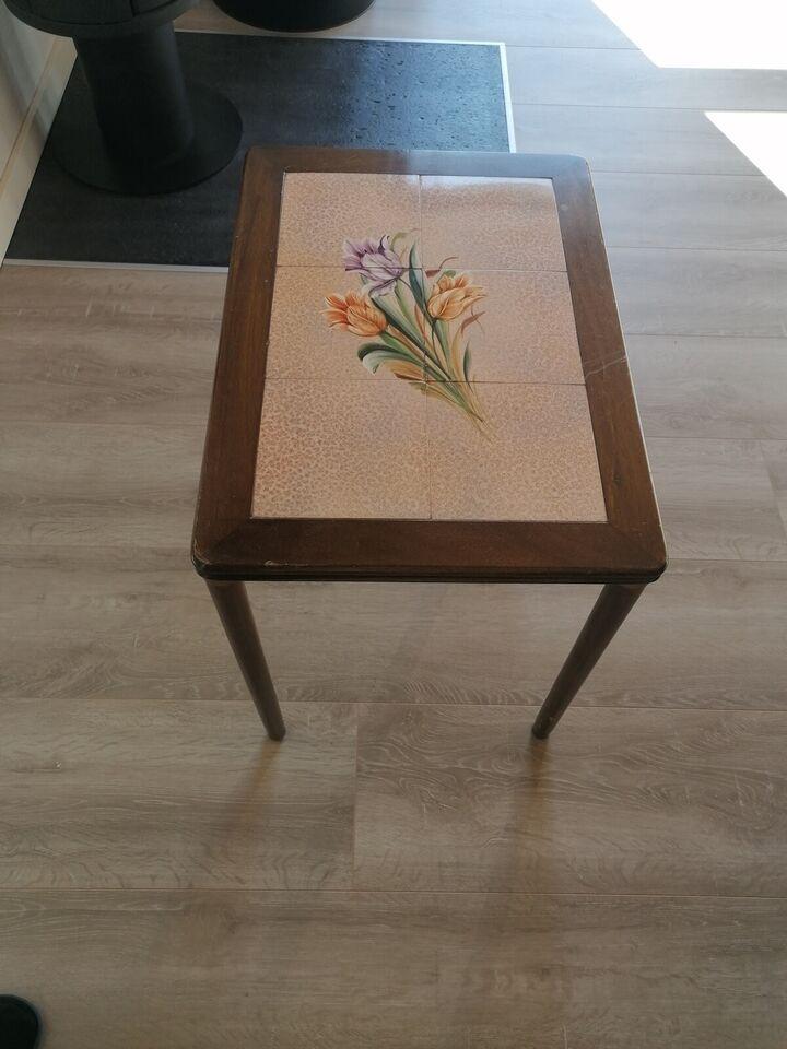 Kakkelbord