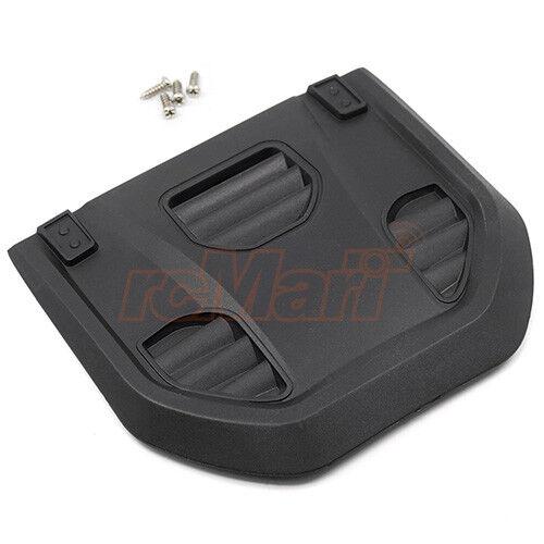 jeep body wrangler 2 iphone case
