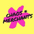 chaosmerchantshq