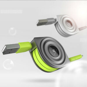 2in1-Micro-USB-Retractable-Lightning-Data-Charger-Cables-For-iPhone-Samsung
