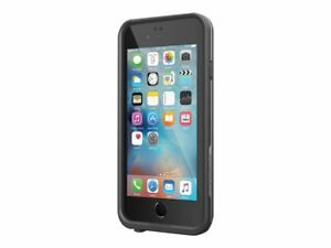 Lifeproof-FRE-Waterproof-Case-for-iPhone-6-6s-4-7-Inch-Version-Black