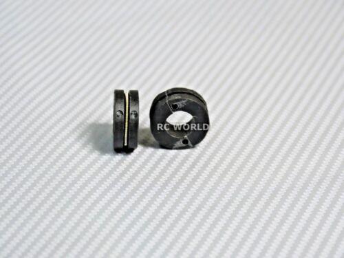 2 CLUTCH 24MM Universal Parts 2 PCS RC Nitro Gas Engine Parts 45076