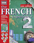 French Experience 2: language pack with cds by Jeanine Picard, Mike Garnier (Mixed media product, 2014)