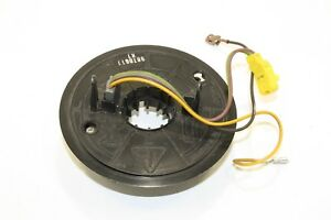 MERCEDES-BENZ-W210-W202-Steering-Airbag-Slip-Ring-Squib-1684600149