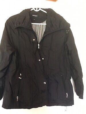 d5d1219b Windfield | DBA - jakker og frakker til damer