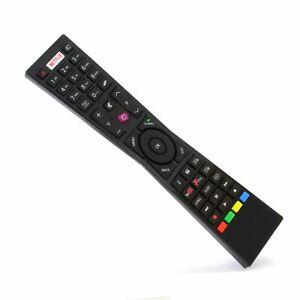Genuine TV Remote Control for Sharp LC42LE761K
