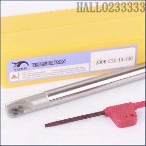BAP 300R C25-25-200-3T Indexable milling cutter CNC APMT1135PDER-DP 5320 CNC