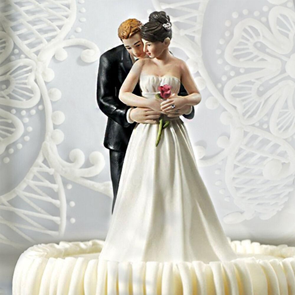 Torte personaggio yes to the rosa tortendeko tortendeko tortendeko torta matrimonio torte di trafilatura ee7d30