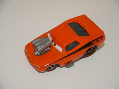 Disney Pixar Cars Planes DIECAST échelle 1:55 Véhicules Jouets Set Lot Bundle bon marché