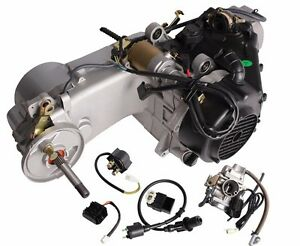 Jmstar 150cc Manual