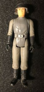 Vintage-Star-Wars-Imperial-Death-Star-Commander-G-M-F-G-I-1977-Hong-Kong-Kenner