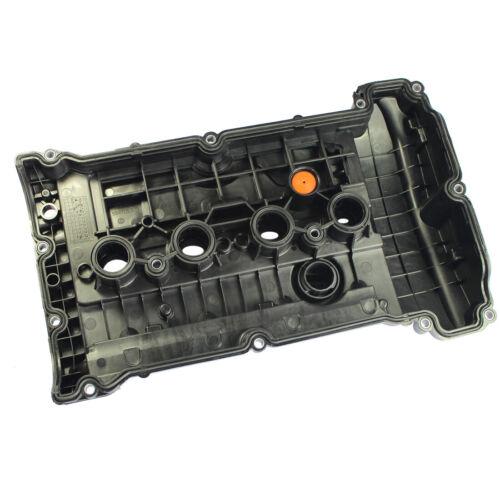 FIT For Mini Cooper S JCW r55 r56 r57 r58 r59 New Engine Valve Cover Gasket Set